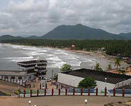 home stay in murdeshwara